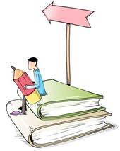 企业管理:加强员工心理收入