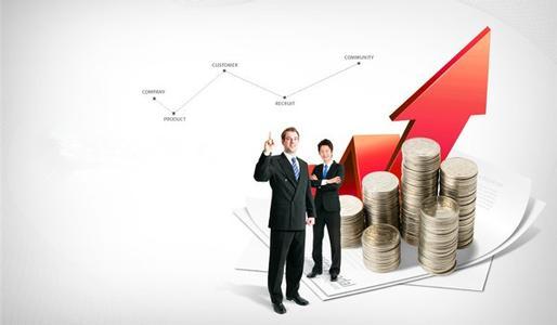 私营企业财务管理的探析
