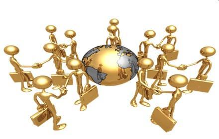 采购战略管理:改进你的采购管控