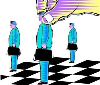 如何树立正确的企业管理理念