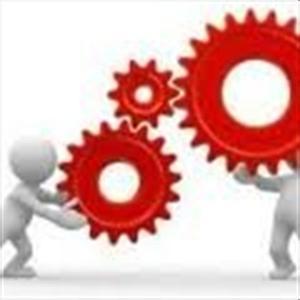 企业管理模式的五种演进