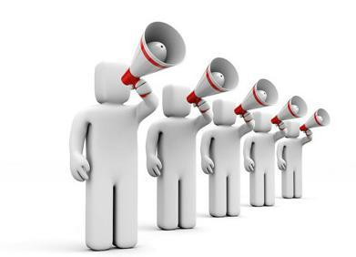 人力资源开发与管理的运作基本原则