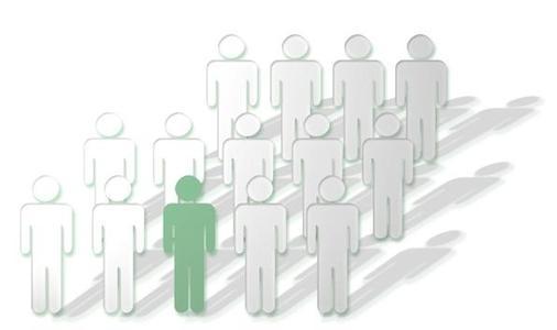 我国企业人力资源的开发与管理存在的问题