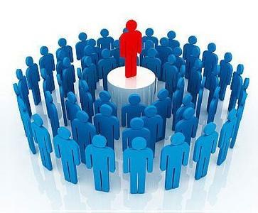 市场营销战略规划中的攻防体战略
