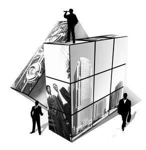 市场营销战略规划