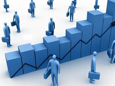 2014销售管理制度