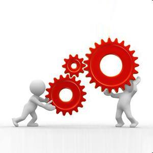 中小企业营销管理的一些建议