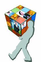 建立一套完善的销售管理体系