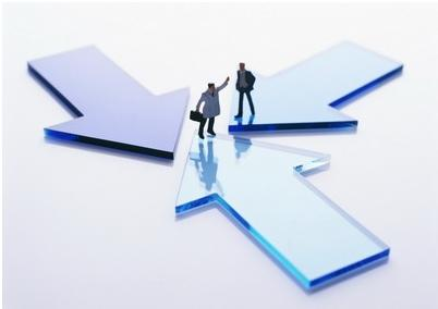 核心能力的民营企业人力资源开发与管理