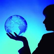 国际市场营销策略