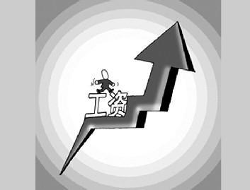绩效管理与薪酬管理