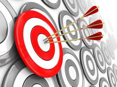 市场营销的基本战略有哪些?