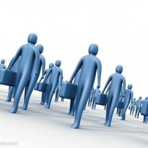 中小企业的市场营销策略