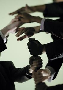 企业培训计划的制定