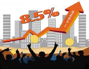 财务管理发展历史