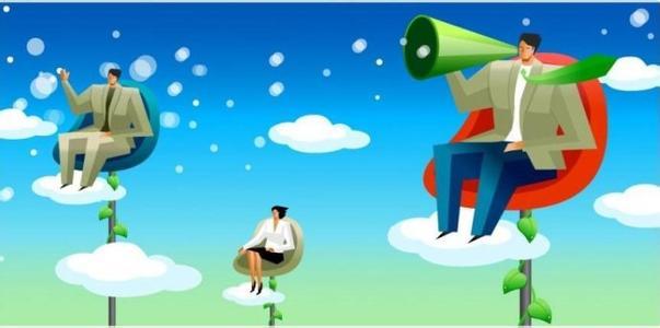 企业战略管理案例分析3