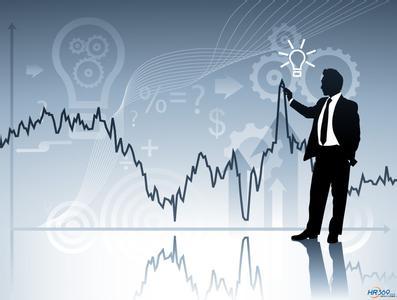 企业战略管理案例分析2