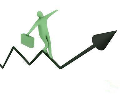 绩效考核管理影响