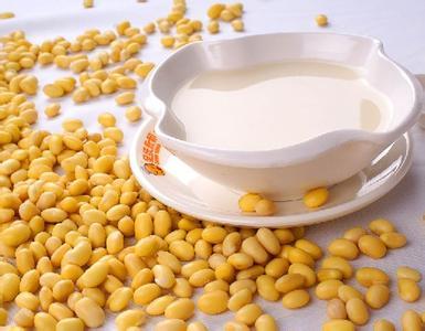 营销策略分析——以永和豆浆为例