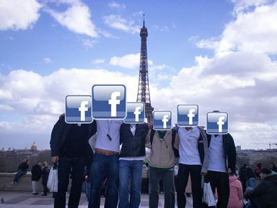 旅游市场营销案例分析