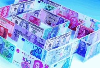 加强中小企业财务管理的重要性