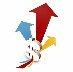 企业加强薪酬管理的对策