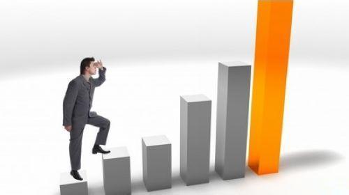 绩效考核管理的管理标准