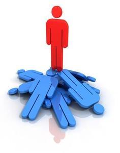 绩效管理的六步法