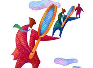 绩效管理和绩效考核的区别