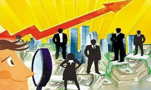 我国企业绩效考核纠结点在哪里?