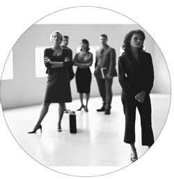 企业财务管理目标存在的观点