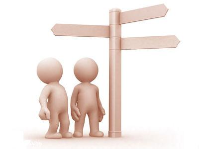 企业财务部需要的战略型财务管理人才