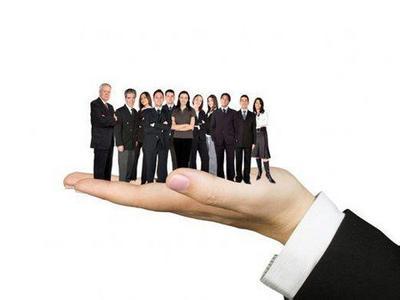 市场营销管理办法