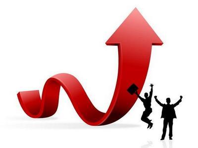 销售管理的发展趋势