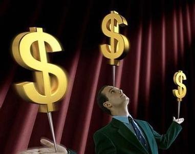 财务管理在中小企业中的作用