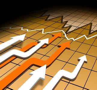 战略财务管理——企业经营的命脉