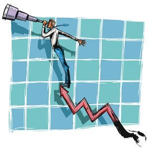 我国中小企业财务管理模式存在的问题