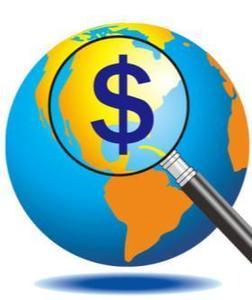 企业财务管理目标的特征