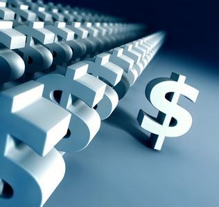 财务管理目标的作用