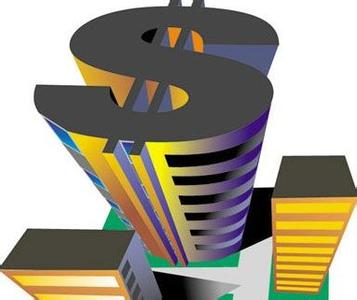 中小企业财务管理现状