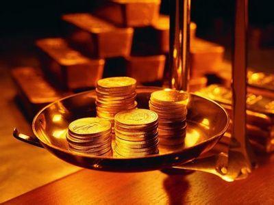 财务管理模式的创新手段