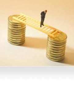 加强企业财务管理的意义