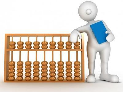 战略型财务管理
