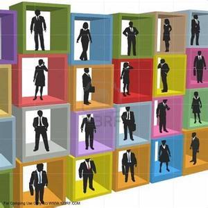 中小企业财务管理目标