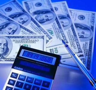 企业财务风险管理系统的构成