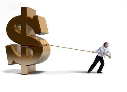 以财务管理为核心的财务管理体系构建的认识