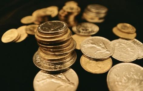 财务信息管理专业专业介绍