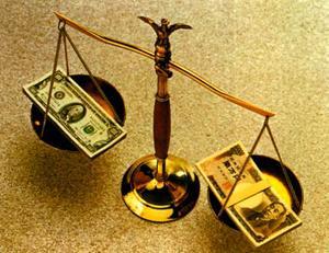 小企业财务管理应当注意的问题