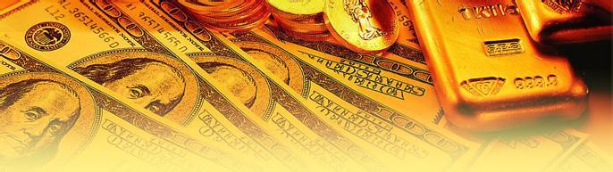 中小企业财务管理目标中存在的问题及原因分析