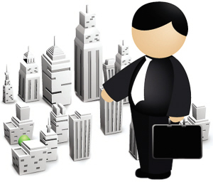 成为一名企业培训师的五个条件